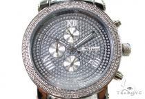 Prong Diamond Jojino Watch MJ-1099 jojino ジョージーノ