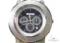 Prong Diamond Jojino Watch MJ-8031 JoJino