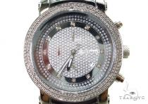 Prong Diamond Jojino Watch MJ-1101 JoJino