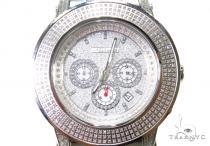 Prong Diamond Jojino Watch MJ-8032 jojino ジョージーノ