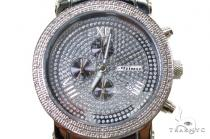 Prong Diamond Jojino Watch MJ-1098 JoJino