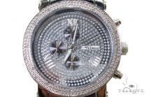 Prong Diamond Jojino Watch MJ-1098 jojino ジョージーノ