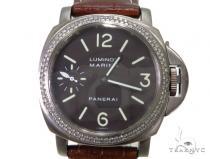 Panerai Luminor Marina Men's Auto Watch-39999 スペシャルウォッチ