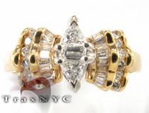 Scarab Ring ダイヤモンド 婚約 結婚指輪