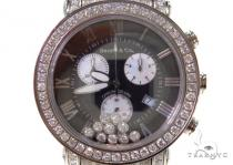 Diamond Benny & Co Watch 40686 Benny & Co ベニー&コ
