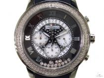 Prong Diamond JoJino Watch MJ1183 40698 Affordable Diamond Watches