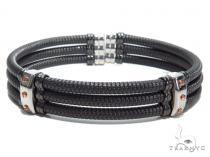 Sterling Silver Bracelet 40899 シルバー ブレスレット