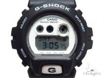 G Shock Watch GDX6900-7 41431 G-Shock Watches