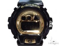 G Shock Watch GDX6900FB-1 41432 G-Shock Watches