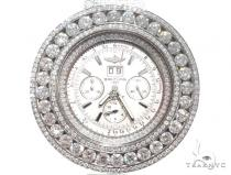Breitling Bentley Special Edition Diamond Watch 41456 ブライトリング Breitling