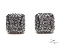 Sterling Silver Earrings 41293 シルバーイヤリング
