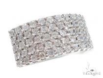 Prong Diamond Ring 42140 Stone