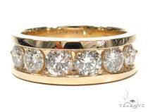 MasterPiece Diamond Ring 42301 Stone