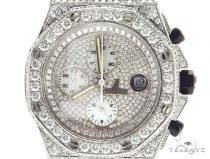 Pave Diamond Audemars Piguet Watch 42348 Audemars Piguet オーデマピゲ
