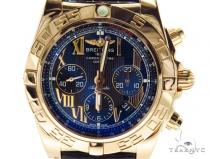 Breitling Chronograrh Watch 42340 Breitling