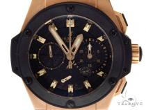 Hublot Watch 42339 Hublot ウブロ