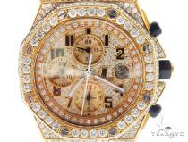 Pave Diamond Audemars Piguet Watch 42336 Audemars Piguet オーデマピゲ