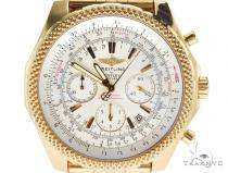 Breitling Bentley Men's Watch 42335 Breitling