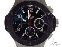 Hublot Big Bang 44mm Men's Watch 42332 Hublot ウブロ