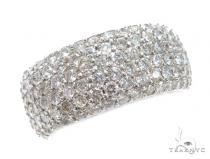 Prong Diamond Ring 42736 Mens Diamond Rings