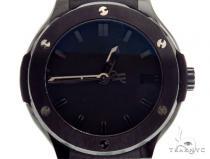 Hublot Big Bang Limited Edition   43084 Hublot Watches