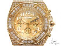 JoJino Watch MJ8029 43155 JoJino