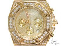 JoJino Watch MJ8028 43154 JoJino