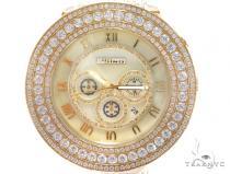 JoJino Watch MJ8038J 43153 JoJino