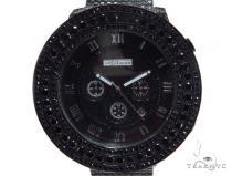JoJino Watch MJ8036 43152 JoJino