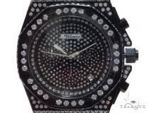 JoJino Watch MJ8030 43151 JoJino