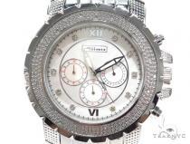 Prong Diamond JoJino Watch MJ1220 43149 JoJino