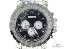 Prong Diamond JoJino Watch MJ1221 43147 JoJino