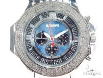 Prong Diamond JoJino Watch MJ1205 43146 JoJino