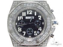 JoJino Watch MJ8026 43141 JoJino