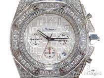 JoJino Watch MJ8027 43140 Affordable Diamond Watches