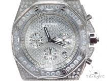 JoJino Watch MJ8025 43139 JoJino