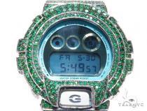 Casio G-Shock Watch DW6900PL-7  43185 G-Shock Watches