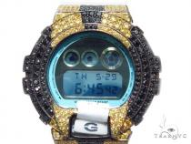 Casio G-Shock Watch DW6900PL-7 43329 G-Shock Watches
