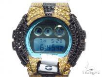 Casio G-Shock Watch DW6900PL-7 43329 G-Shock