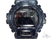 Casio G-Shock Watch  GDX6900FB-8B 43171 G-Shock