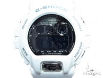 Casio G-Shock Watch GDX6900FB-7 43170 G-Shock Watches