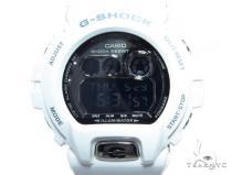 Casio G-Shock Watch GDX6900FB-7 43170 G-Shock