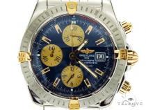 Breitling Chronomat Evolution B13356 43334 Breitling