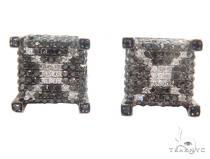 Jafar Diamond Earrings 43902 Style