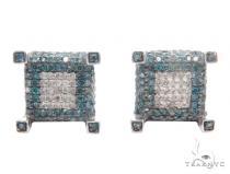 Apus Diamond Earrings 43904 Style