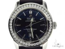 Breitling Superocean A17320 44457 Breitling