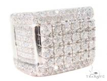 Demeter Diamond Ring 44163 Stone