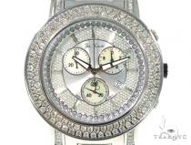 Pave Diamond Joe Rodeo Junior Watch 45284 Joe Rodeo