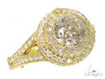 Duchess Ring 45366 Engagement