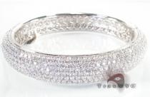 Eternity Bracelet Diamond